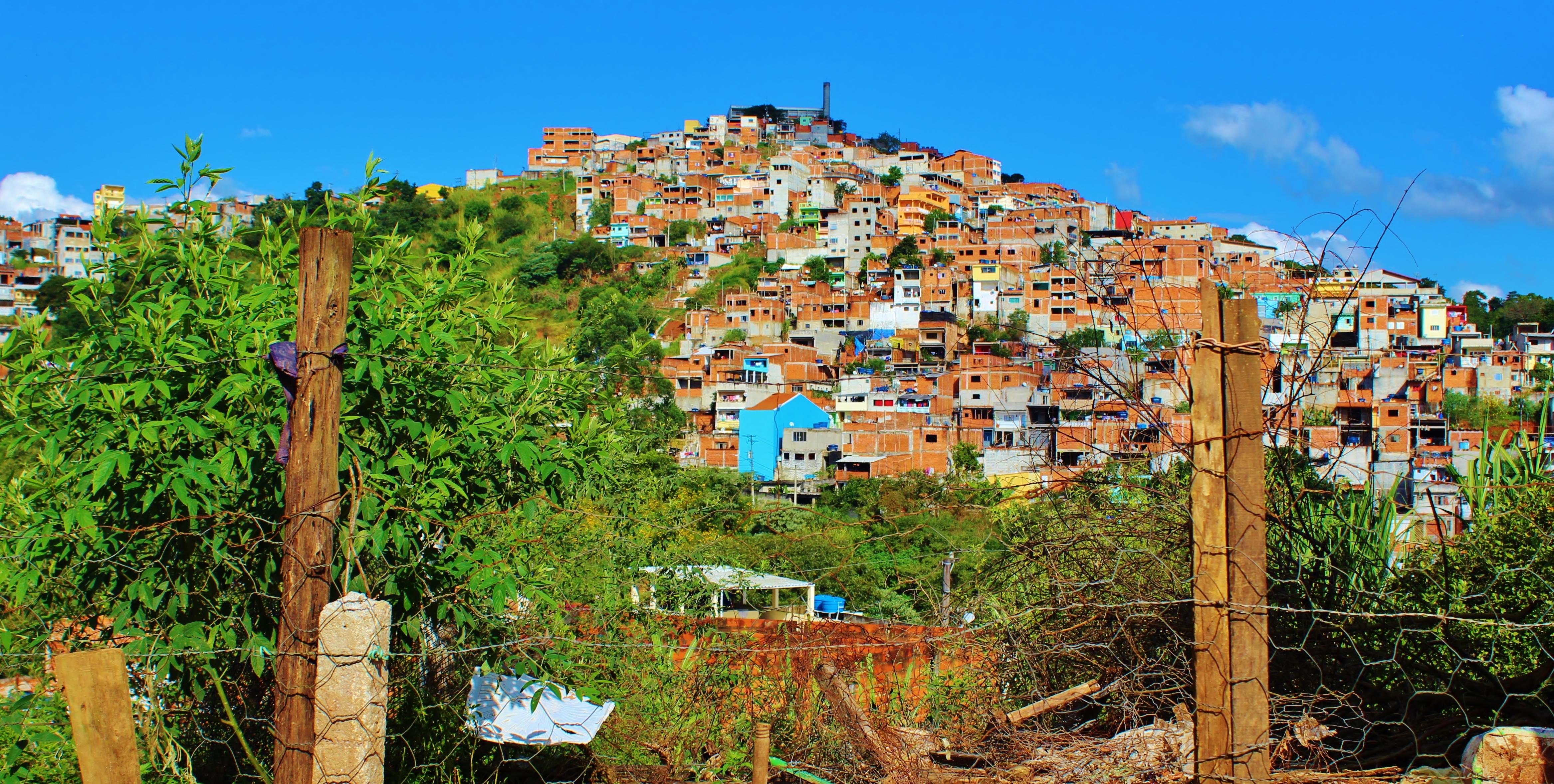 Vila dos Palmares - Jardim Paineiras (12)